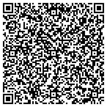 QR-код с контактной информацией организации ООО City Service