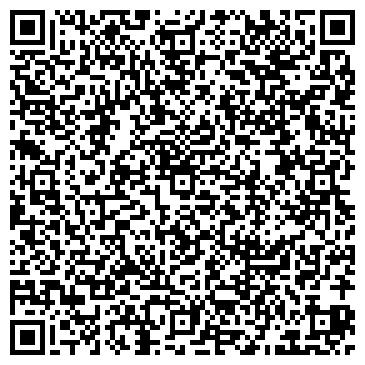 QR-код с контактной информацией организации Частное предприятие ЧТУП «Зеленый Бархат»