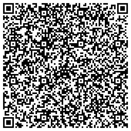 """QR-код с контактной информацией организации Общество с ограниченной ответственностью ООО """"Современные Энергосберегающие Системы"""""""