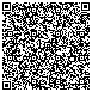 """QR-код с контактной информацией организации Субъект предпринимательской деятельности """"ВАННА-АКРИЛ"""""""