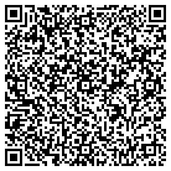 QR-код с контактной информацией организации ЛиМ Компания