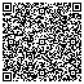 QR-код с контактной информацией организации ЭлитТехно