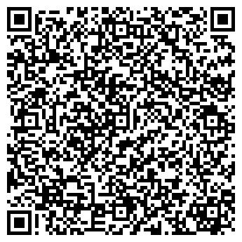 QR-код с контактной информацией организации ИП «Козловский Н. В.»