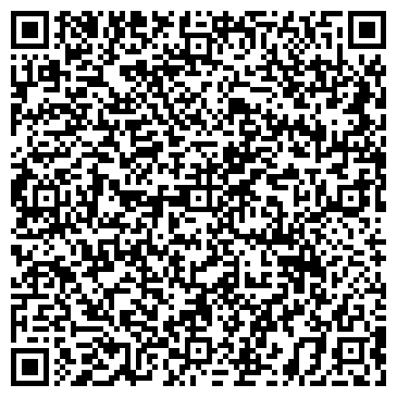 QR-код с контактной информацией организации ООО Richland