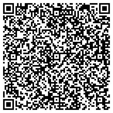 """QR-код с контактной информацией организации ООО """"Электронные Системы Мониторинга"""""""