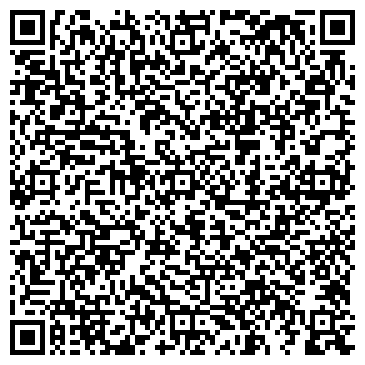 QR-код с контактной информацией организации Общество с ограниченной ответственностью ISS-Service-Trade