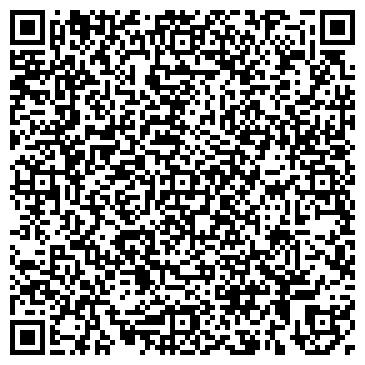 """QR-код с контактной информацией организации ТОО """"Videosecurity.kz"""""""