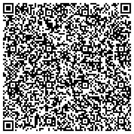 QR-код с контактной информацией организации Частное предприятие Инфракрасные обогреватели ЗЕЛЕНОЕ ТЕПЛО, фильтры для воды, терморегуляторы, реле, уличное освещение