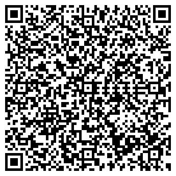 QR-код с контактной информацией организации Частное предприятие ВИТА-СВЕТ