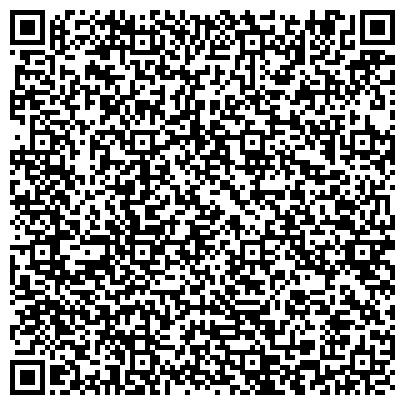 QR-код с контактной информацией организации Днепроэнергостандарт, ООО