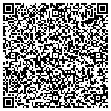 QR-код с контактной информацией организации ABB (Эй Би Би), ТОО