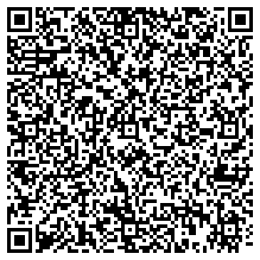 QR-код с контактной информацией организации БЮРО МСЭ КОНСТАНТИНОВСКОГО РАЙОНА