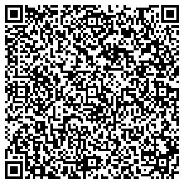 QR-код с контактной информацией организации Оптфурнитура, ООО