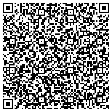 QR-код с контактной информацией организации Папирус-Плюс, ТОО