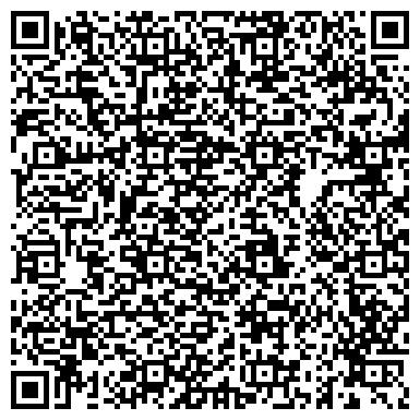 QR-код с контактной информацией организации Ассоциация крестьянских хозяйств ЭОС, ТОО