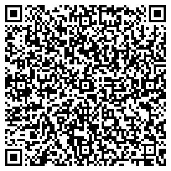 QR-код с контактной информацией организации Белтехсервис, ТОО