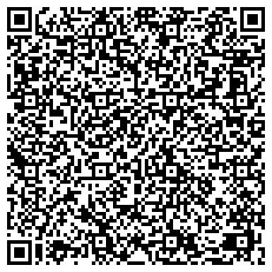 QR-код с контактной информацией организации Hi Tehnology Administrator (Хай Технолоджи Администратор), ТОО
