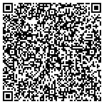 QR-код с контактной информацией организации Имени И.П.Мележа,КСУП