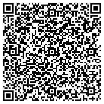 QR-код с контактной информацией организации Бордулев В.Ф., ЧП