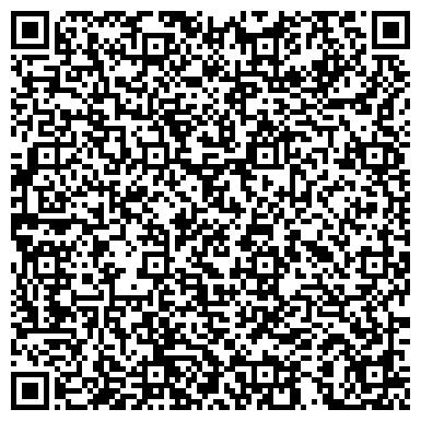 QR-код с контактной информацией организации КупиБассейн, ООО ( KupiBassein )
