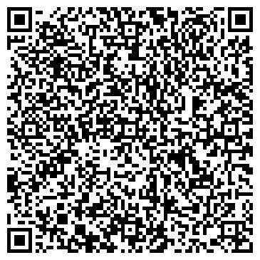 QR-код с контактной информацией организации ЧАСТНОЕ ПРЕДПРИЯТИЕ «АДЛЕР 2009»