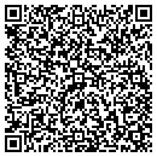 QR-код с контактной информацией организации ООО Новасвит