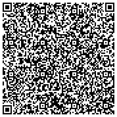 QR-код с контактной информацией организации Общество с ограниченной ответственностью ООО «Компания Наутика» - оптовые и розничные продажи GARMIN Astro по всей Украине
