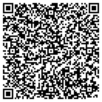 QR-код с контактной информацией организации Отисис, ЧП