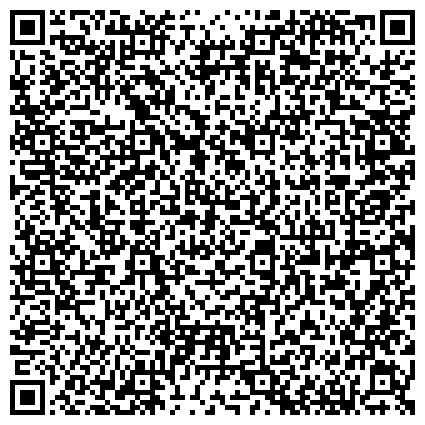 QR-код с контактной информацией организации Музыкальный салон Sound Land, ТОО