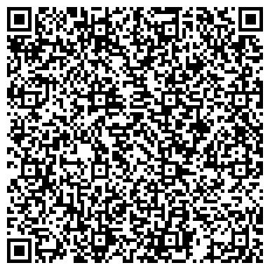 QR-код с контактной информацией организации Лодки и Моторы, ЧП