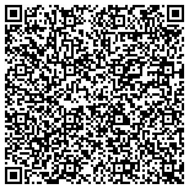 """QR-код с контактной информацией организации Общество с ограниченной ответственностью ООО """"Бассейн и ДОМ"""""""