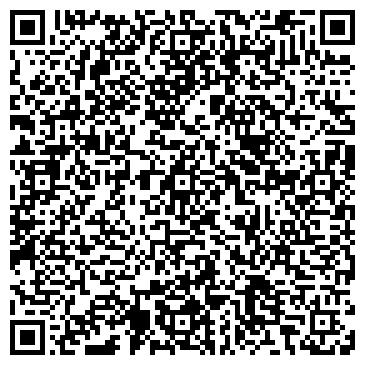 QR-код с контактной информацией организации Частное предприятие ТОО BBP Company