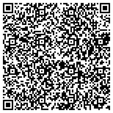 QR-код с контактной информацией организации Гомельская мебельная фабрика Прогресс, ОАО