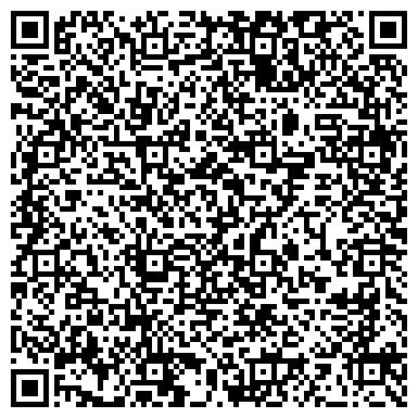 QR-код с контактной информацией организации ООО Магазин сантехники АКВАСТИЛЬ