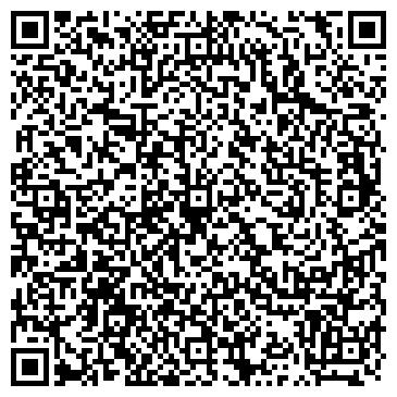 QR-код с контактной информацией организации Технобудынок, ООО