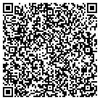 QR-код с контактной информацией организации ХУТОРОК-2, ОАО