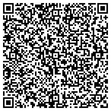 QR-код с контактной информацией организации НПП Мир Кварца в г. Одесса