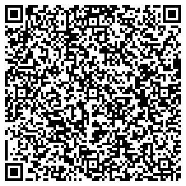QR-код с контактной информацией организации Частное предприятие ЧТУП «СоулФит»