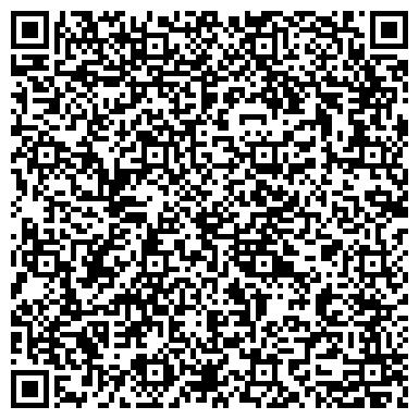 QR-код с контактной информацией организации Субъект предпринимательской деятельности Интернет-магазин «Вуаля»