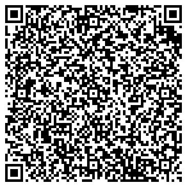 QR-код с контактной информацией организации Общество с ограниченной ответственностью Интернет магазин «ПодарокТУТ»