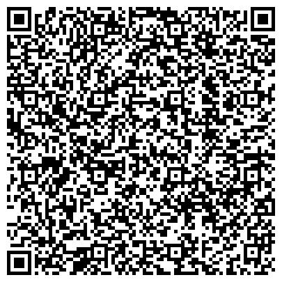 """QR-код с контактной информацией организации Субъект предпринимательской деятельности Интернет-магазин """"Hobby Natel"""""""