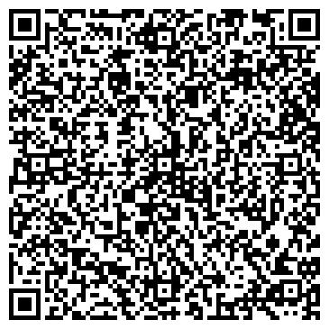 QR-код с контактной информацией организации Digital, Интернет-магазин