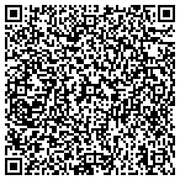 QR-код с контактной информацией организации ЧП Котляров