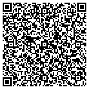 QR-код с контактной информацией организации ИП Годкин С. В.