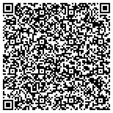 QR-код с контактной информацией организации Карпинская хлопкопрядидьная фабрика