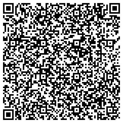 """QR-код с контактной информацией организации Субъект предпринимательской деятельности Интернет-магазин """"В теме"""""""