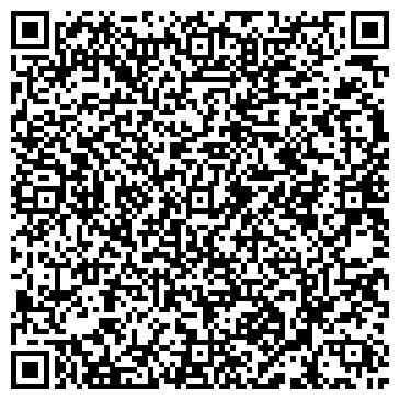 QR-код с контактной информацией организации Обувь-комплект