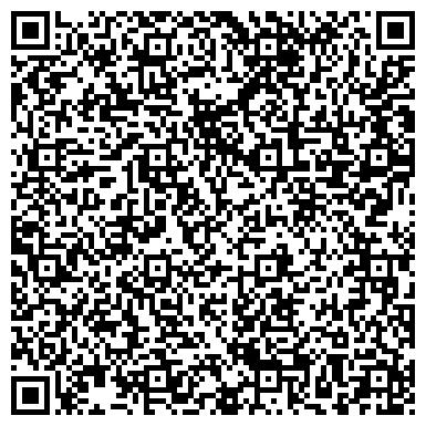 """QR-код с контактной информацией организации ПП """"УКРРОСИНСТРУМЕНТ"""""""