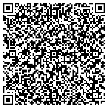 QR-код с контактной информацией организации Пикник-Сервис: лодки Bark (Барк)