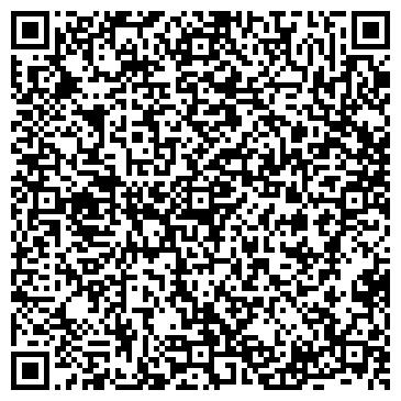 QR-код с контактной информацией организации ЕСК, ООО
